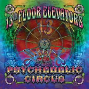 13th-Floor-Elevators-Psychedelic-Circu-478804.jpg