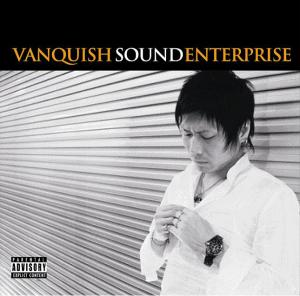 VANQUISH SOUND ENTERPRISE