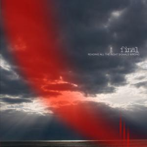 FINAL CD