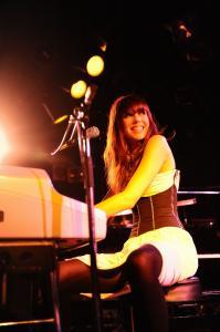 Diane Birch 4mid