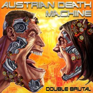 ADM-Double_Brutal_Cover_convert_20091108130458.jpg