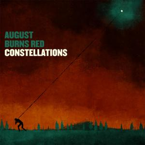 Constellations_Cover_convert_20091116233145.jpg