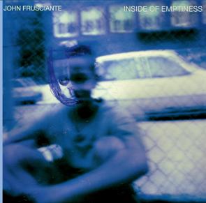 DDCB12516FruscianteInside_JKT.jpg