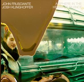 DDCB12517FruscianteSphere_JKT.jpg