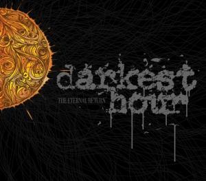 DarkesthourETERNALRETURN.jpg