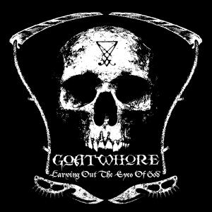 Goatwhore-God_Cover.jpg