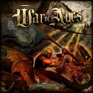 WAR+OF+AGES_convert_20090730143135.jpg