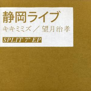 shizuoka-live.jpg