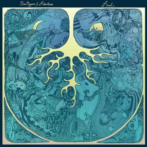 six+organs+of+admittance++azul_convert_20090920003659.jpg