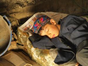 uyghur_main_convert_20091002190138.jpg