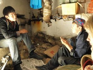 uyghur_sub1_convert_20091002190246.jpg