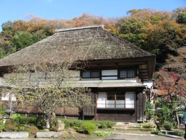 画像 018海蔵寺