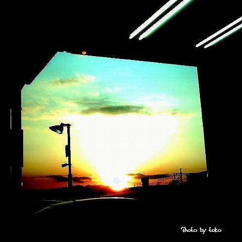 s-s-s-IMAG0011.jpg