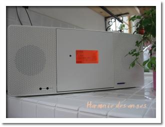 20060820 086-cd