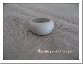 20060820 088s-ring