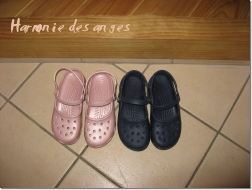 20060820 089-crocs