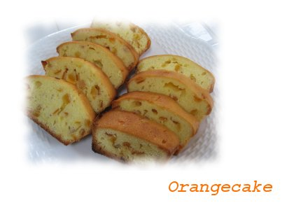 orangecake_1.jpg