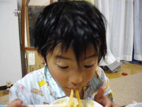 004_convert_20090520192224[1]