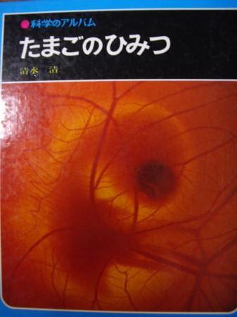 004_convert_20090716194551[1]