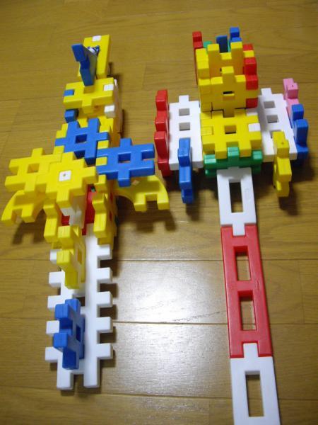011_convert_20090830185813[1]