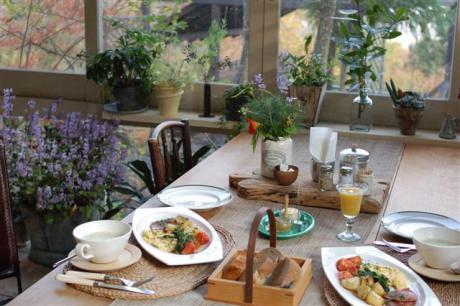 20061105-breakfast.jpg