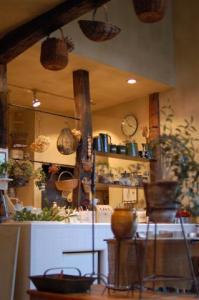 20061105kasuke-nai.jpg