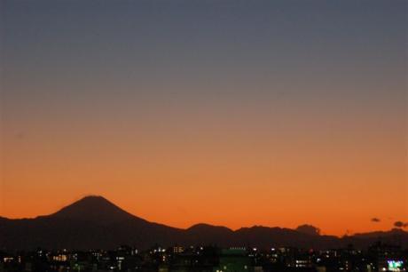 20061107fuji.jpg