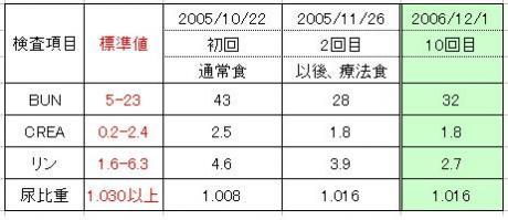 20061201-kensa.jpg