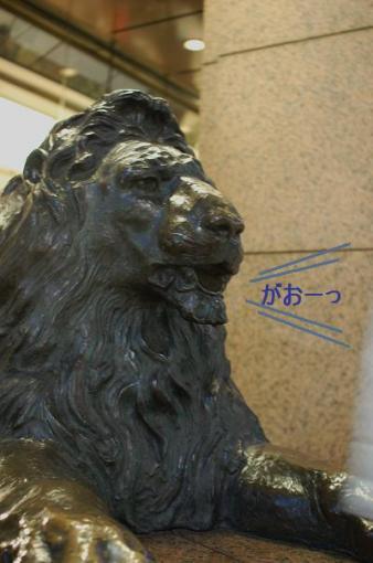 200701318066.jpg