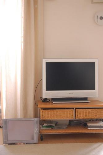 2007110100262.jpg