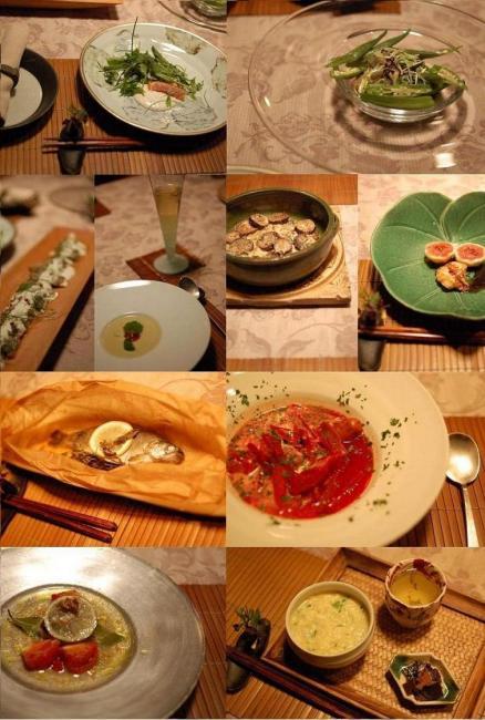 kasukesanso-dinner.jpg