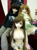 dollshow17b.jpg