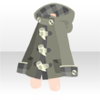 coat_10341211_shop.png