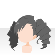 hair_103171_shop.png