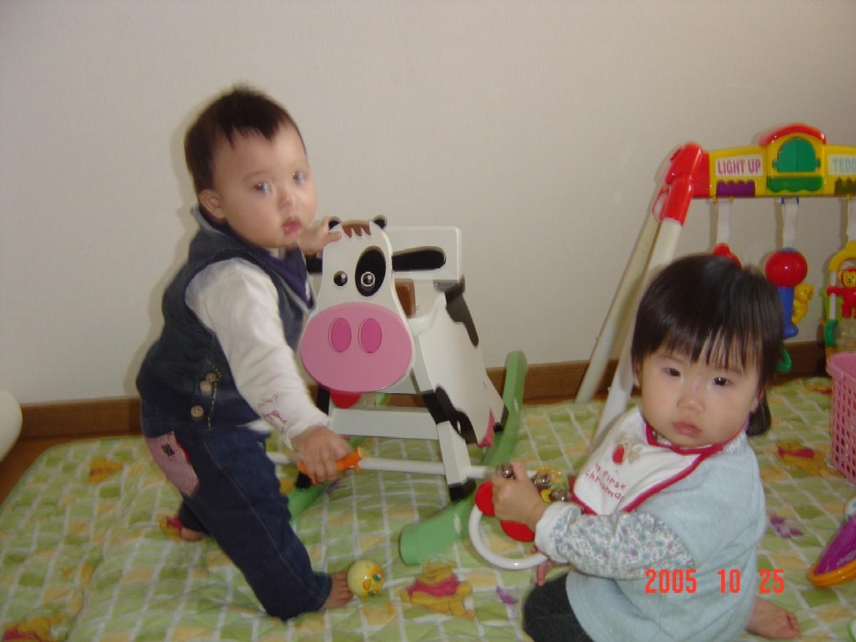 DSC01289.jpg