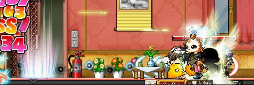MapleStory 2009-05-15 22-13-03-87.bmp