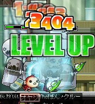 MapleStory 2009-06-29 18-40-02-54.bmp