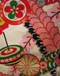 kimono1.jpg