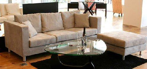 sofa fiera