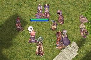 2004.11.4.jpg