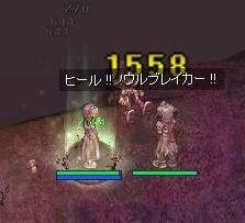 2007.5.13-3.jpg
