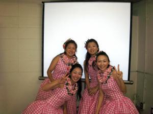 逕サ蜒・yao3_convert_20091228154507