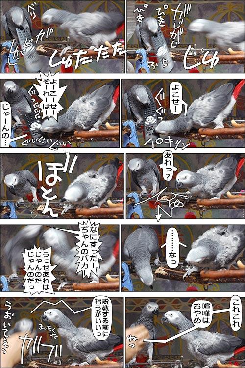ノンフィクション劇場-No.32