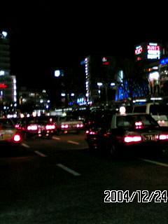 041224_20127E01.jpg