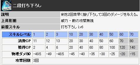 コピー ~ RedStone 08.05.10[02]