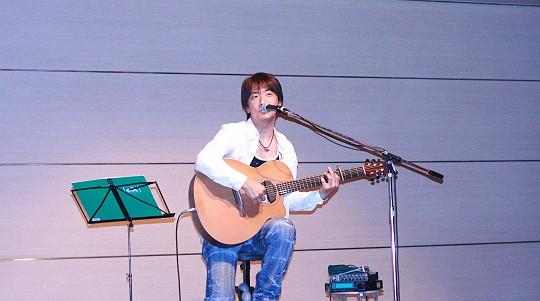 Takahashi Kiyofumi