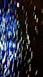 NEC_0031_20090719230557.jpg
