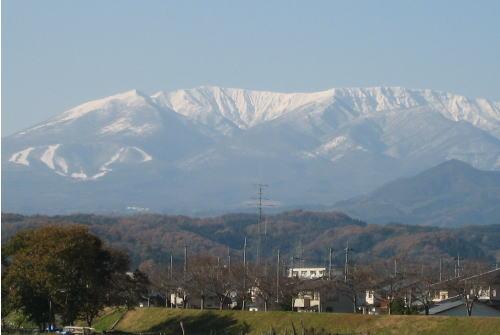 kizu4.jpg