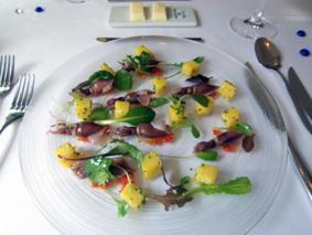 LJDLA-salad.jpg