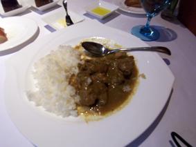 curry080325.jpg